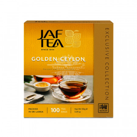 Lavazza Club