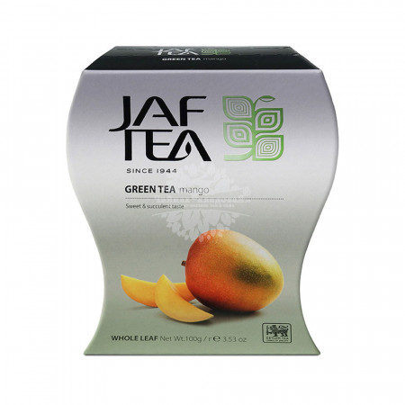 Margo Elite English Tea