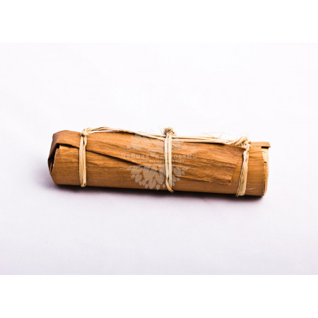 Polanti Green Tea Soursop (Саусепом)