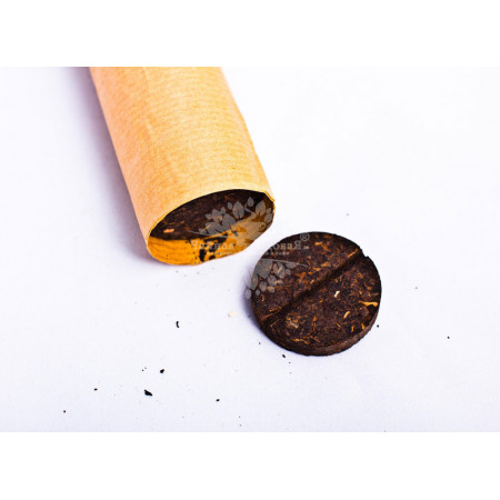 Shere Tea Elite Pekoe