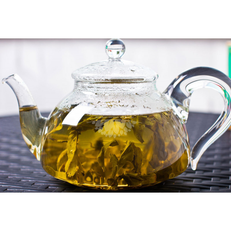 Riston Supreme English Tea