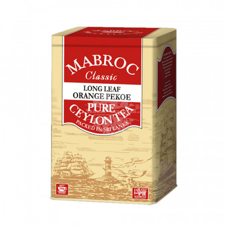 Tarlton Secret Centuries (Секрет столетий)