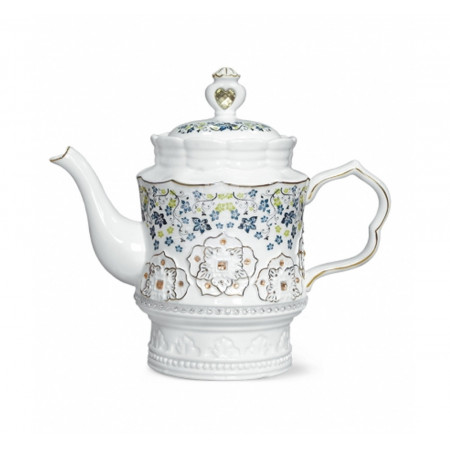 Bellevue Peach and Mango (манго и персик)