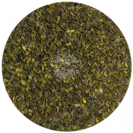 UniTea Green Tea
