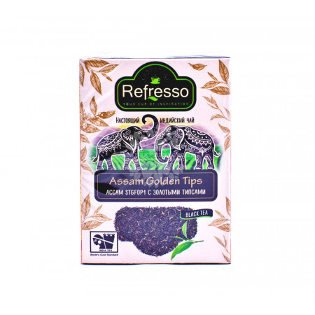Muhamad Khair 1001 Nights