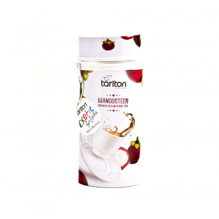 SebaSTea SUMMER TEA HOUSE II