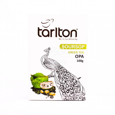 Qualitea Splendour
