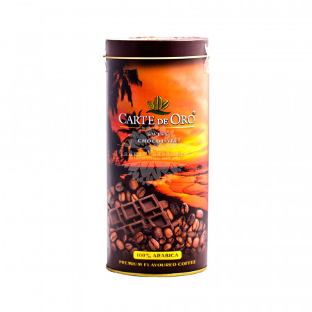 AL Medinat Earl Grey (с Бергамотом)