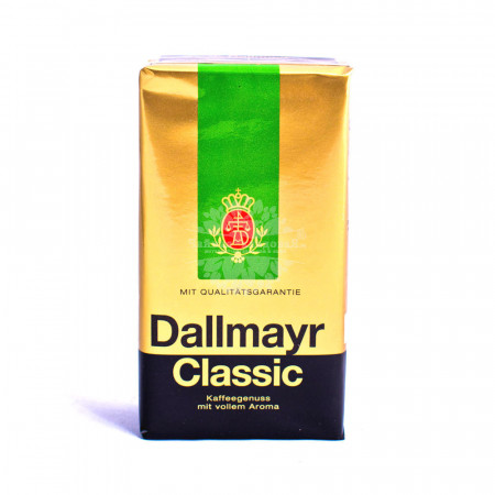AL Medinat Milk Oolong (Молочный улун)
