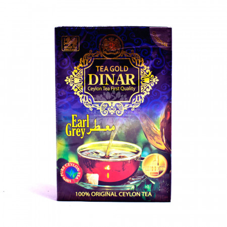 Tarlton Tea for Love (Любовь)