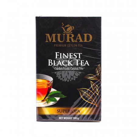 Maharaja Tea Assam Maguri Bill